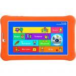Детский планшет TURBO TurboKids 3G